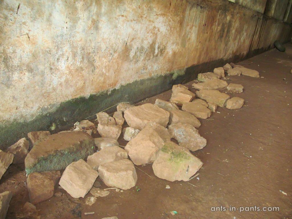 kampala-sightseeing-20img_2152