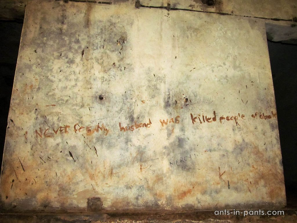 kampala-sightseeing-21img_2153