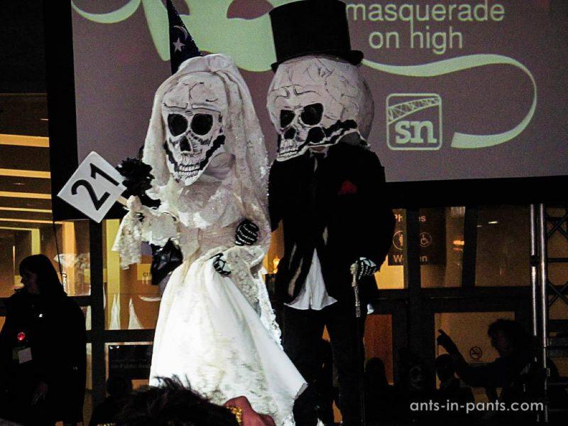 halloween-costumes-16img_9446