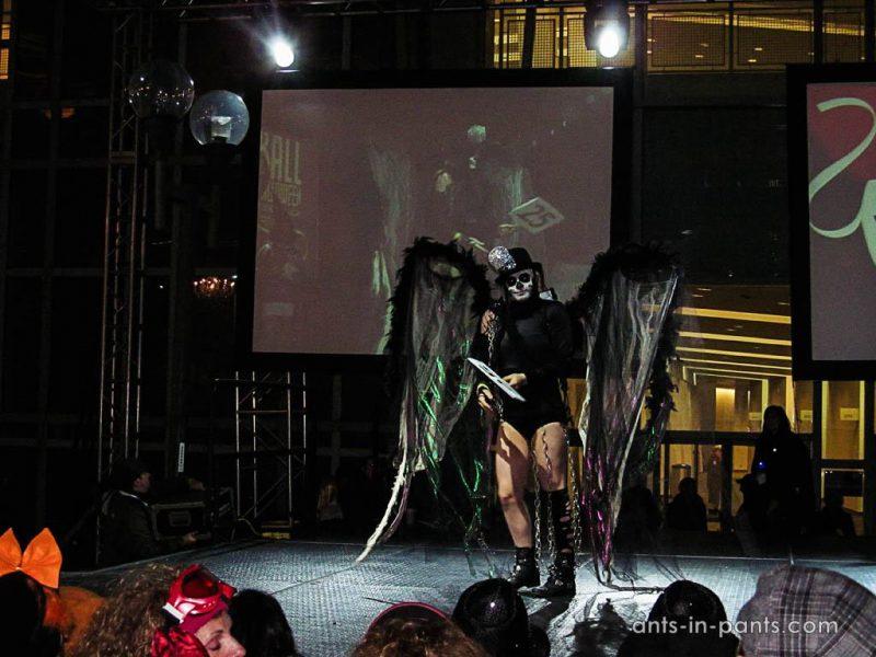 halloween-costumes-18img_9450