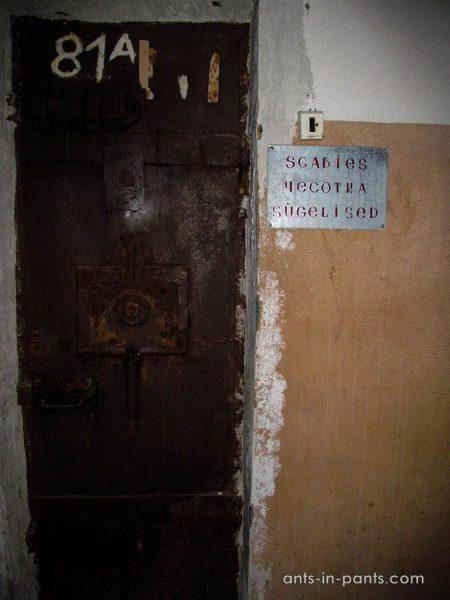 patarei-prison-22img_1298