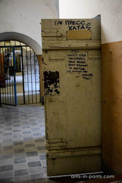 patarei-prison-26dsc_6023