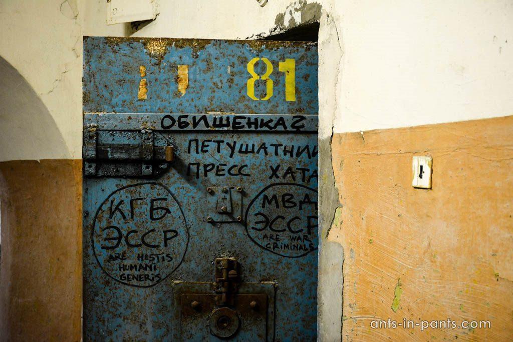 patarei-prison-26dsc_6026