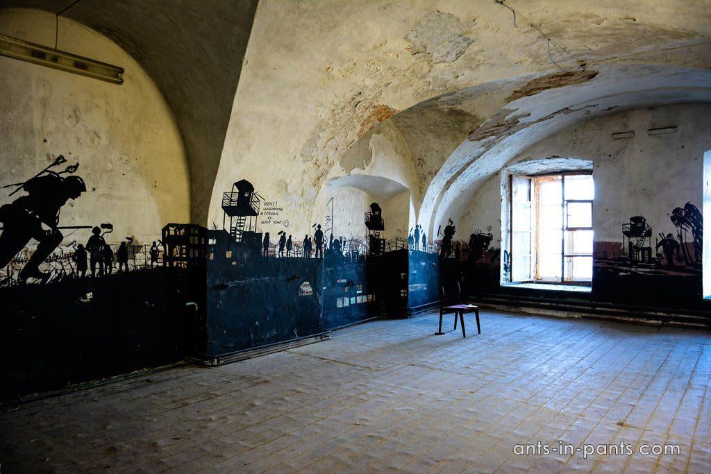patarei-prison-29dsc_6035