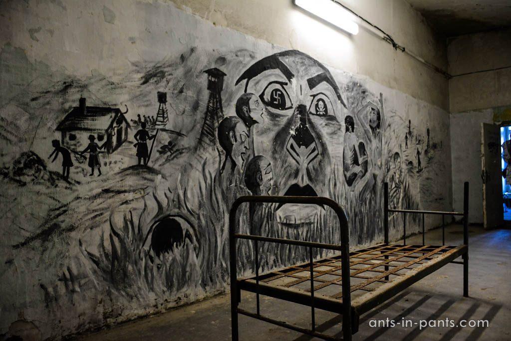 patarei-prison-30dsc_6030