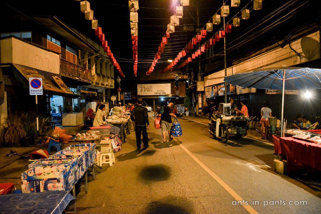 mae-sariang-25dsc_9614