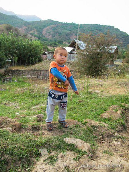 Sary Chalek