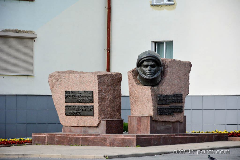 Andrian Nikolaev