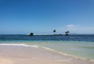 Bocas dek Toro