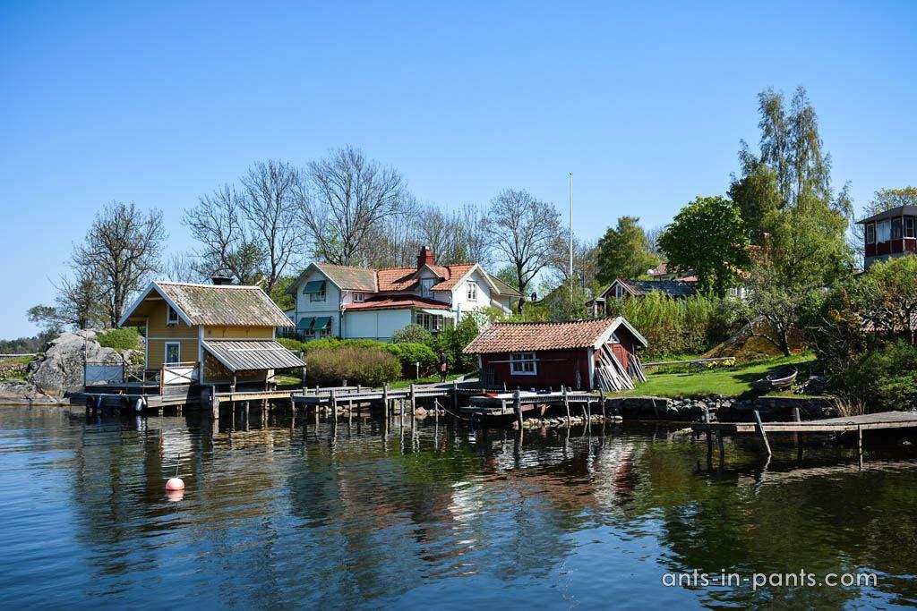 Norrhamnen