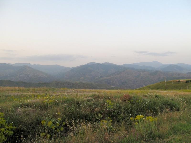 Karabakh